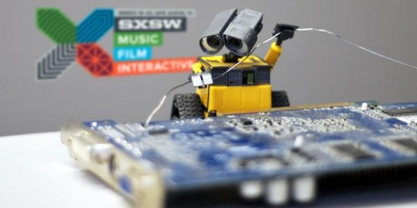 sxsw-robot