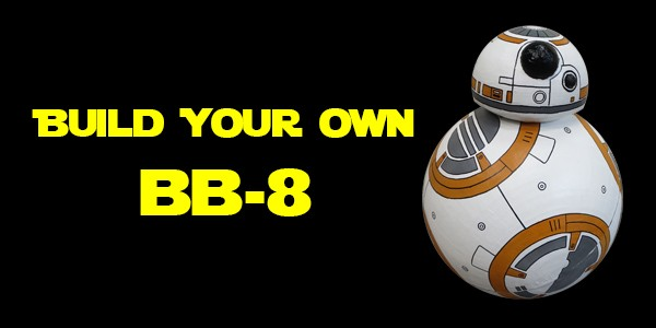 build-your-own-bb-8
