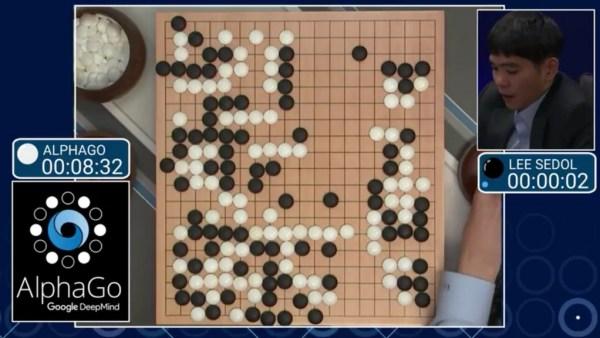 AlphaGo-Lee-Sedol-Match-3