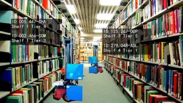auross-library-robot