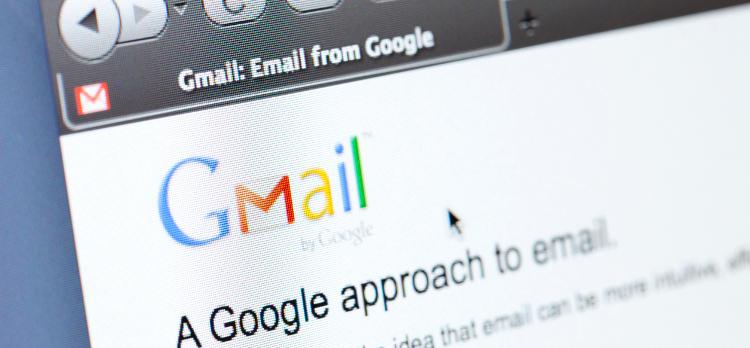 สมัคร Gmail เสร็จแล้ว มาดู 5 ฟีเจอร์น่าใช้เหล่านี้กัน