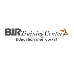 BIR Training Center Chicago