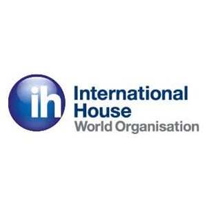 IH International House Melbourne