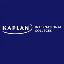 Kaplan International College Oxford
