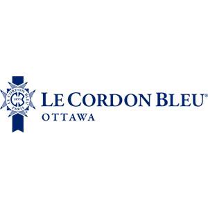 Le Cordon Bleu Canada