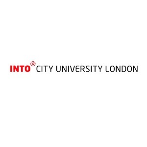 INTO City University of London