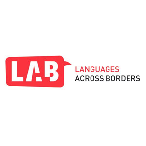 LAB Languages Across Borders