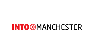 INTOMANCHESTER