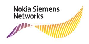 logo-nokia-siemens-network