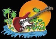 Phuket Rock Festival