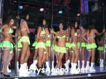 wpid-Club-Mistys-Agogo-Bar-Pattaya-Thailand-girls-0805-13.jpeg