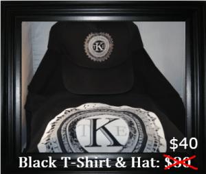 BlackTHat40SALE