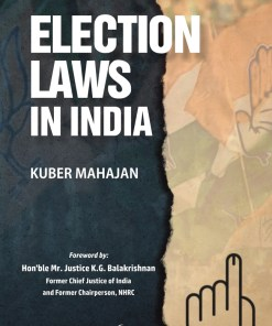 Election-Laws-in-India