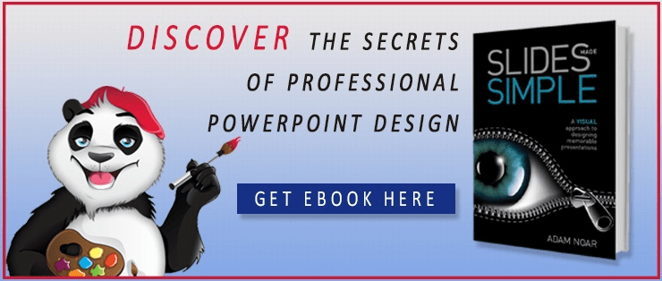 Powerpoint Ebook - Thakur Blogger