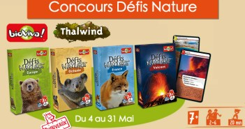 concours-defis-nature