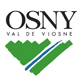 Osny - Val de Viosne