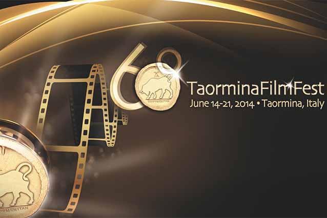 taormina-film-fest-2014-638x425