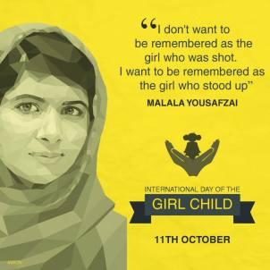 international-day-girl-child