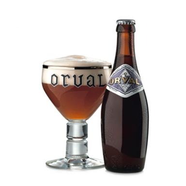 orval-brett