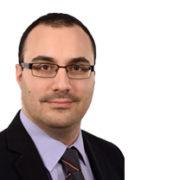 dr-demetrios-tzias-thames-breast-clinic