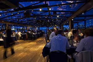 Thames Dinner Cruise London Fine Dining Amp The Best