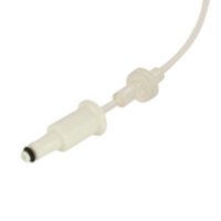 samplelinepic - VersaStream Viamed CO2/AA Sampling Line (Adult/Paediatric)
