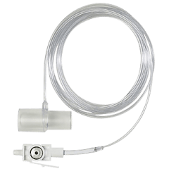 image003 - Lutech Sidestream Airway Adaptor, Sample Line and Filter - Large (Patients over 10kg) Box of 10