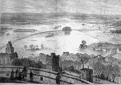 1873 from round tower