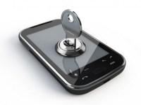 Truy tìm chủ nhân số điện thoại, email nặc danh