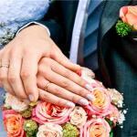 Điều tra tiền hôn nhân khi kết hôn với người nước ngoài