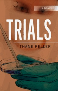 Trials the Novel