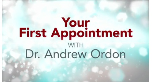 Derm Video Doctor Ordon