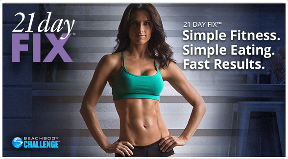 Lose Weight & Shrink Your Grocery Bill in 21 Days!