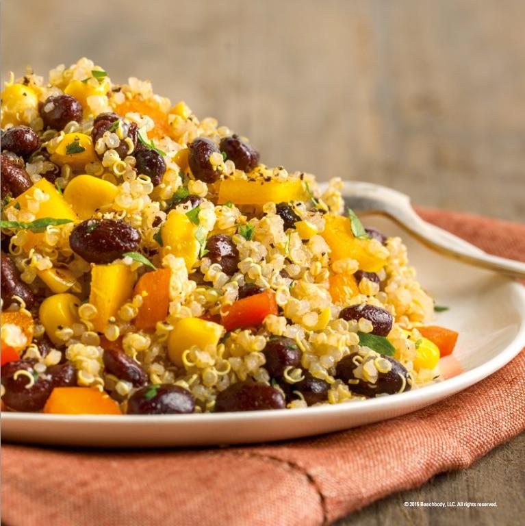 fixate-Quinoa-black-bean-salad-21-day