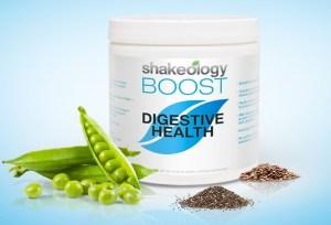 Digestive Health Boost Shakeology Canada
