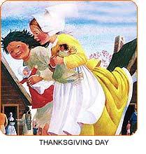 https://i2.wp.com/www.thanksgiving-day.org/gifs/pitcure-1.jpg?w=800