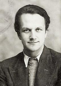 Kjell-Staal-Eggen19441-215x300