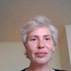 Susanne Toron