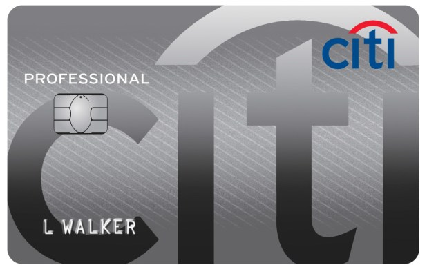 Us gov citi card howtoviews luxury citibank small business credit card crest colourmoves
