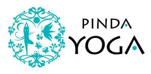 PINDA YOGA(ピンダヨガ)