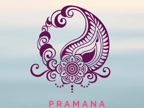 PRAMANA(プラマーナ)