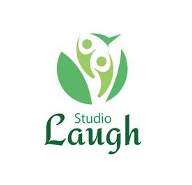 Studio Laugh(スタジオ ラフ)