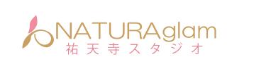 NATURAglam(ナチュラグラム)祐天寺スタジオ