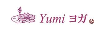 Yumi Yamadaスタジオ