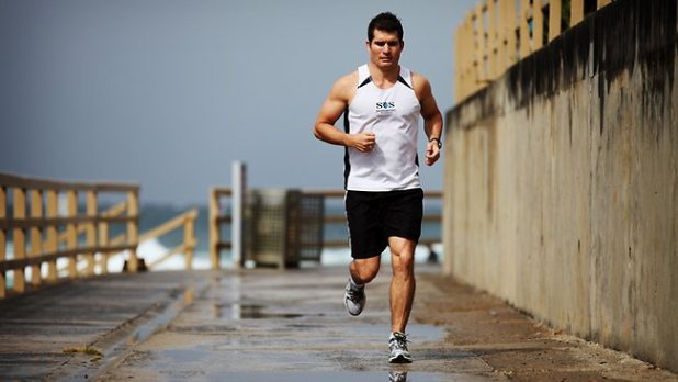 رياضة الجري 22