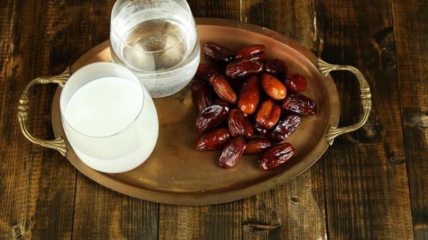 51وجبة سحور صحية في رمضان بطرق التنفيذ 41