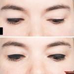 أخطاء تطبيق كحل العيون 4