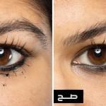 أخطاء تطبيق كحل العيون 5