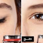 أخطاء تطبيق كحل العيون 6