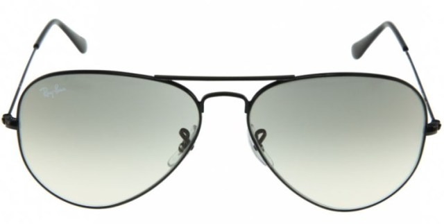 aecf394ab كيفية التفرقة بين نظارة الشمس الأصلية والتقليد بالصور ؟14